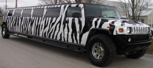 Seattle town car service, limo, car